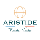 aristide-nantes