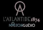 L'Atlantide Maison Guého Nantes